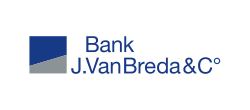 Bank J.Van Breda & CO