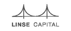 Linse Capital LLC