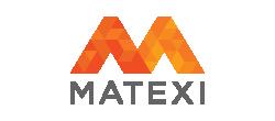 Matexi Group